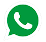 ìcone do WhatsApp